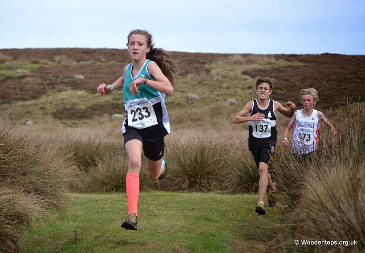 Briony Holt