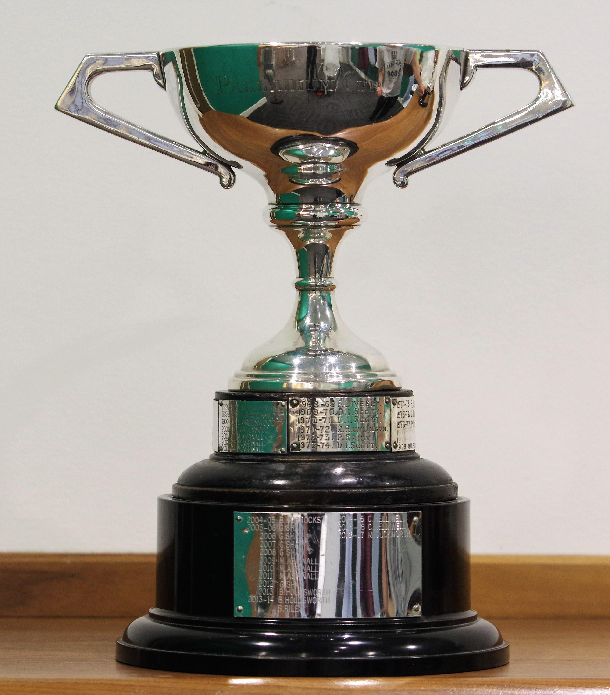 Palladium-Cup.jpg
